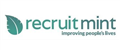 Recruit Mint jobs