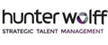 Hunter Wolff Ltd jobs