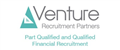 Venture Recruitment Partners jobs