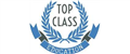 Top Class Education LTD jobs