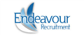 Endevour Recruitment jobs