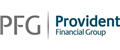 Provident Financial plc jobs