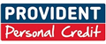 Jobs from Provident Personal Care