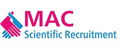 MAC Scientific jobs