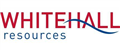 Jobs from Whitehall Resources