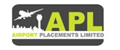 Airport Placements Limited jobs