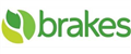 Brake Bros Limited jobs