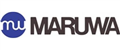 MARUWA Europe Ltd jobs