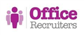 Jobs from Office Recruiters