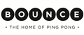 Bounce London jobs