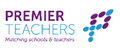 Premier Teachers jobs