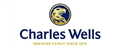 Charles Wells Ltd jobs
