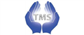 Jobs from TMS Recruitment