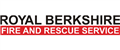 Royal Berkshire Fire and Rescue Service  jobs
