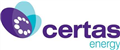 Jobs from Certas Energy