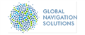 Global Navigation Systems jobs