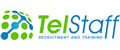 TelStaff Recruitment Solutions Limited jobs