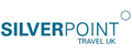 Silverpoint Travel Limited jobs