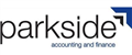 Parkside Accounting and Finance  jobs