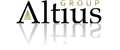 Altius Group jobs