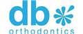 DB Orthodontics jobs
