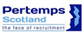 Pertemps Technical (Scotland) Ltd jobs