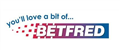 Jobs from Betfred