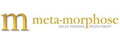 Meta-Morphose Ltd jobs