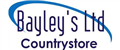 Bayley's of Rosliston Limited jobs