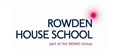Rowden House School jobs