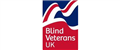 Blind Veterans UK jobs