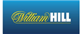 William Hill jobs