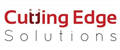 Cutting Edge Solutions jobs
