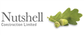 Nutshell Construction Limited jobs