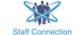 Staff Connection Limited jobs