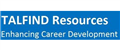 Talfind Resources jobs