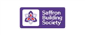 Saffron Building Society jobs