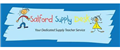 Salford Supply Desk Limited jobs