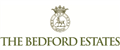 The Bedford Estates jobs