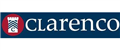 Clarenco House jobs