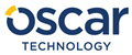 Oscar Technology jobs