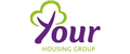 Your Housing Group Ltd jobs
