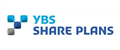 YBS Share Plans jobs