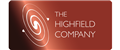 The Highfield Company jobs