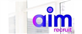 Aim Recruit jobs