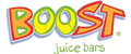 Boost Juice Bars jobs