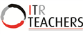 ITR Teachers jobs