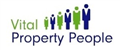 Jobs from VITAL PROPERTY PEOPLE