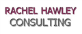Rachel Hawley Ltd jobs