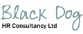 Black Dog HR Consultancy Ltd jobs
